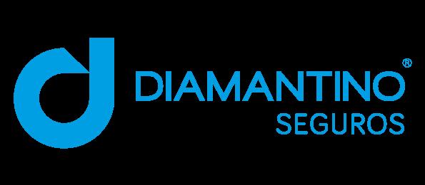 Diamantino Seguros